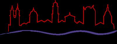 Logo Bürgerstiftung Göttingen