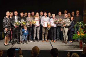 Zivilcouragepreis2017_Artikelfoto_01_vorschau