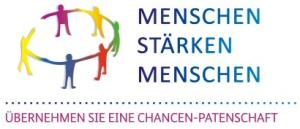 logo_menschen_staerken_menschen_410px_vorschau
