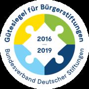 Guetesiegel_BS_16_19_web_vorschau_4