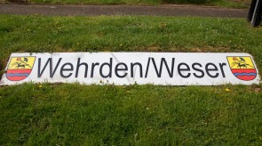 weserfahrt_2019_foto_01.jpg