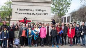 weserfahrt_2019_foto_19.jpg