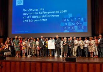 aktuelles_2019_06_05_stifterpreis_vorschau_2