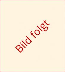 bild_folgt_vorschau_1