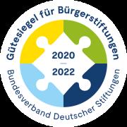 guetesiegel_2020_2022_vorschau