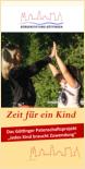 zfek_flyer_clicklink_vorschau