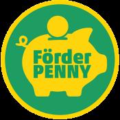 foerderpenny_vorschau_2