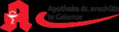 Logo Apotheke Dr. Anschütz