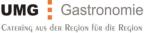 Logo UMG Gastro